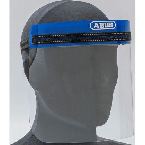 Abus faceguard gezichtbescherming