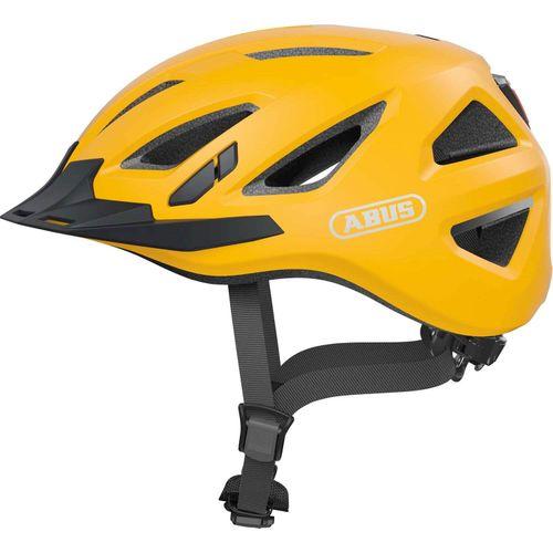 Abus helm urban-i 3.0 icon yellow s 51-55