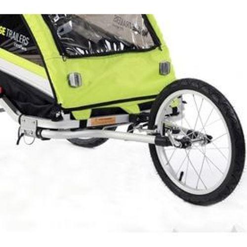 Joggerset voor kids fietstrailer Mirage Zero-Two