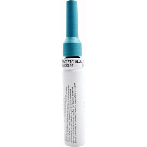Alpina Lakstift Pacific Blue PMS7714 Matt