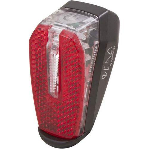 Spanninga achterlicht vena xb led on/off batterij
