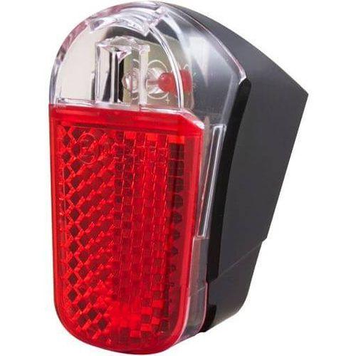 Spann a licht Presto Guard Xe E-Bike 6-36V