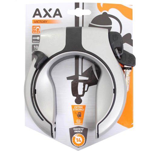 Axa ringslot Victory grs