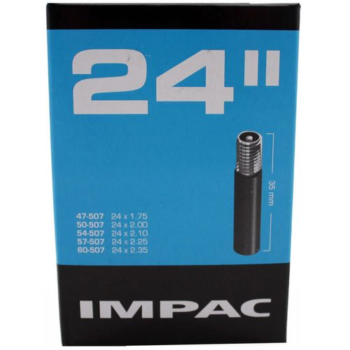 Impac binnenband 24