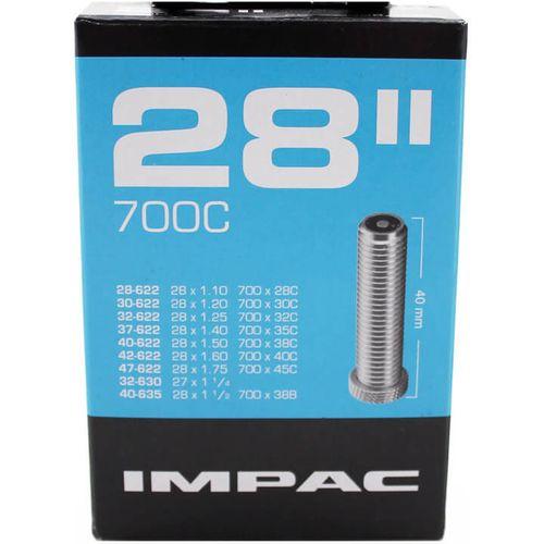 Impac binnenband 28