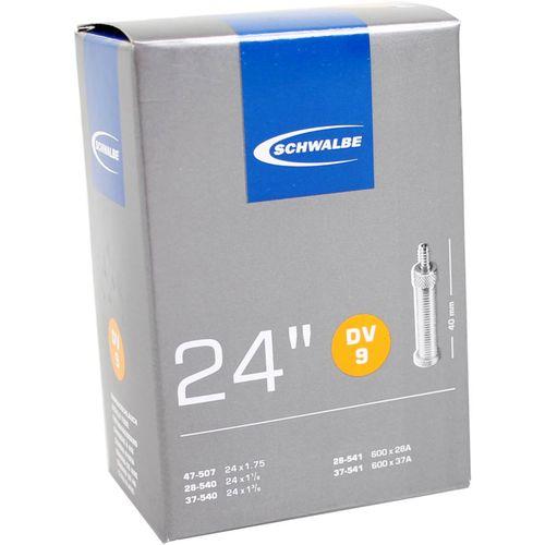 Bib 24x1.75-1 3/8 blitz 32mm schwalbe 28/47-507/54