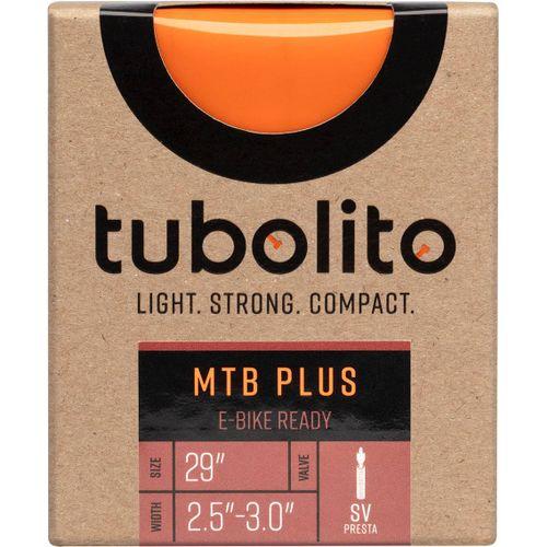 Tubolito binnenband Tubo MTB 29 x 2.5 -3.0 fv 42mm
