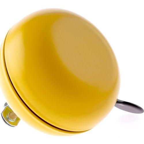 Nietverkeerd bel ding dong chardonney yellow mat 8