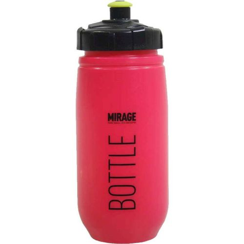 Mirage bidon 600cc roze