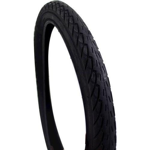 Deli Tire buitenband SA-206 16 x 1.75 zwart
