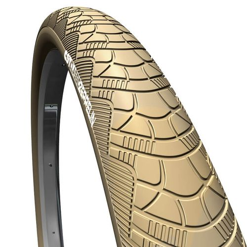 ##28x1.60 (42-622) Zeppelin naturel RS 740616 CST