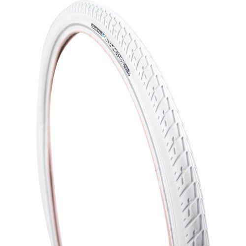 Deli Tire buitenband SA-209 28 x 1.75 wit refl