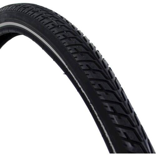 Deli Tire buitenband SA-209 28 x 1.75 zwart refl