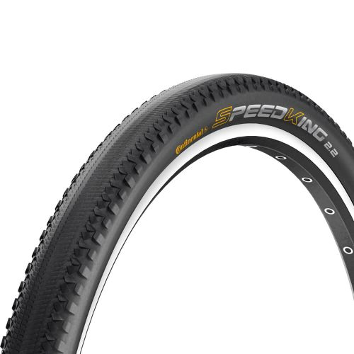 Continental bub speed king ii 2.2 rs 29x2.20 55-622 vouw
