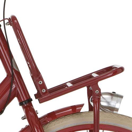 Cortina voordrager 26 U4 ruby red