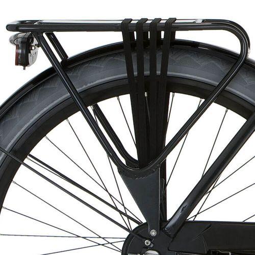 Cortina achterdrager 28 Urban sapphire black