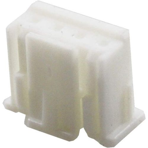 E-systeem 2.5 connector 1.4 36v