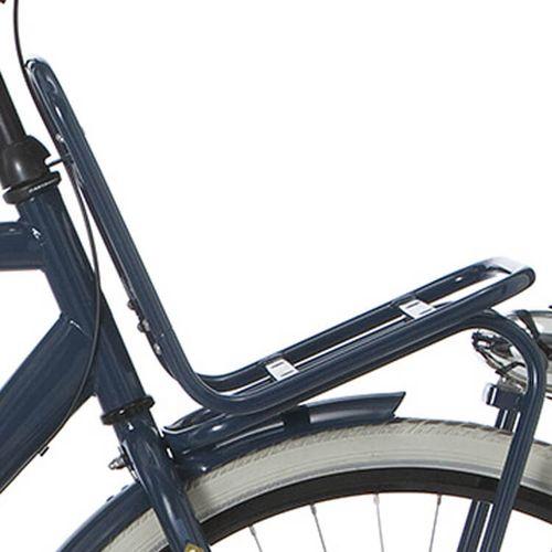 Cortina voordrager Milo dark blue