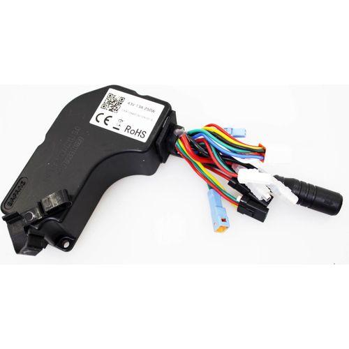Bafang controller unit M400 43V UART