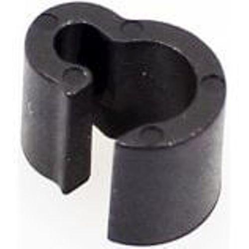 Cortina kabelclip 2,5 - 4mm
