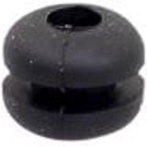 Cortina rubber doorvoer SR1701