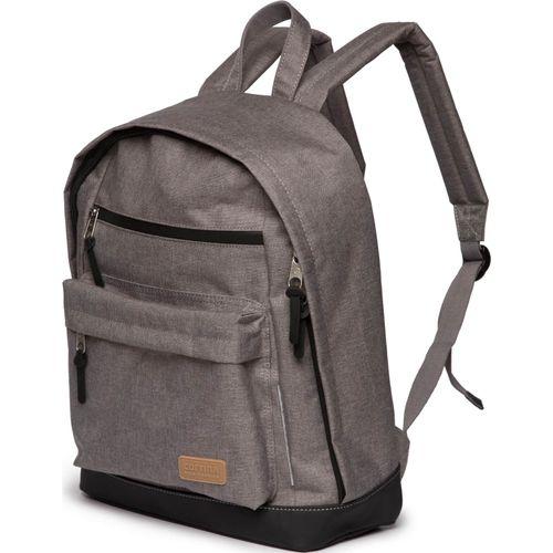 Cortina Backpack Melbourne light grey