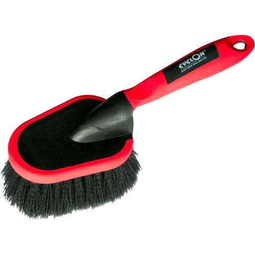 Cyclon Poetsborstel Soft Washing Brush
