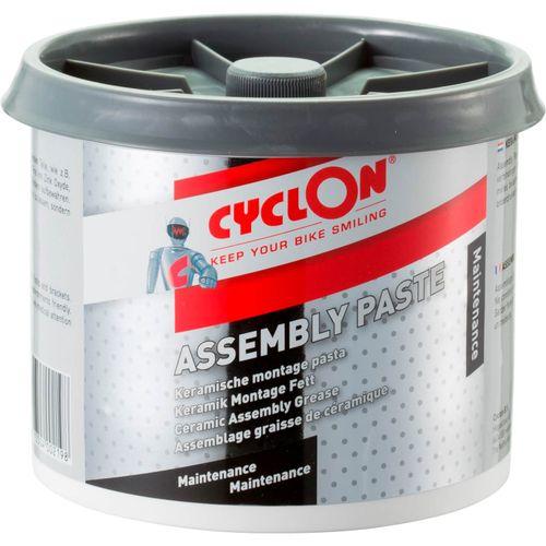 Cyclon Assembly M.T. Pasta Pot 500ml