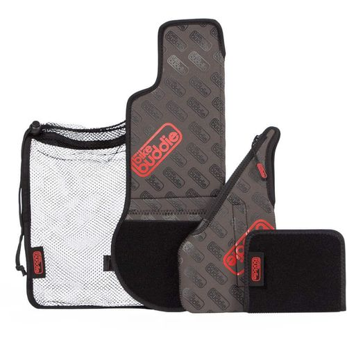 Solo Full Protection kit (complete set voor 1