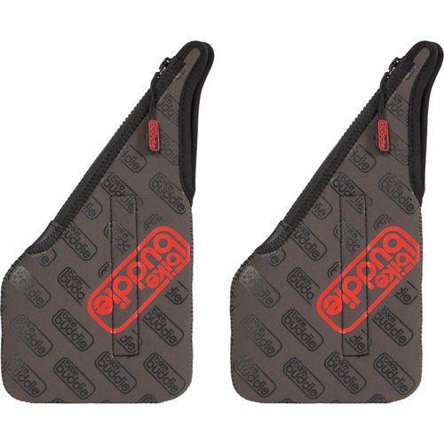 Duo Pedaal Protection kit (Beschermt 2 fietsen)