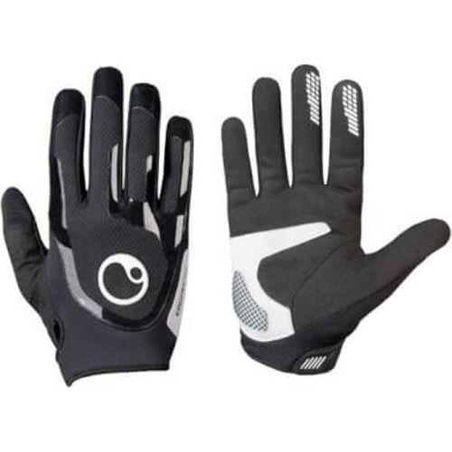 Ergon handschoen HA2 mt S