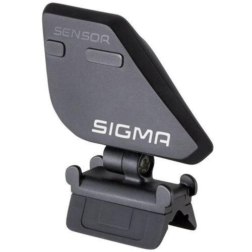 Sigma sts cadans sensor topline 2009/2012/2016/rox