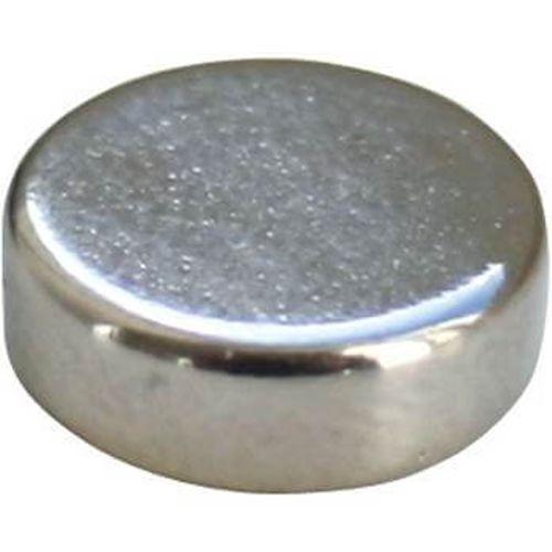 Sigma trapfrequentie cadans power magneet plat