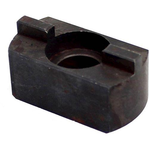 Kemper freewheel afnemer (o.a. Sparta ion )