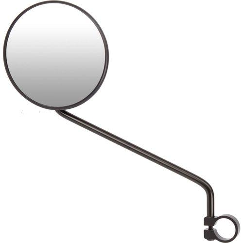Ergotec spiegel M-55L