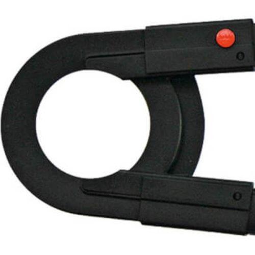 Hebie kettingkast chainglider 3.0 15-17t achter ro