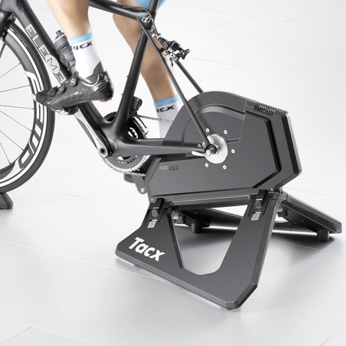 Tacx trainer Neo T2800
