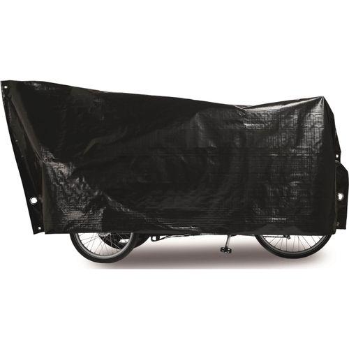 VK fietsbeschermhoes Cargo