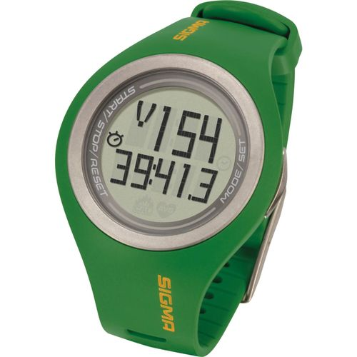 Hartslagmeter sigma pc 22.13 man green