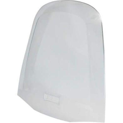 Qibbel windschermruit