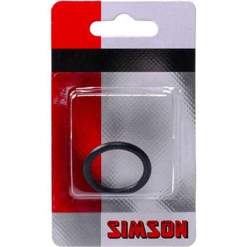 Simson pompzgr hogedruk