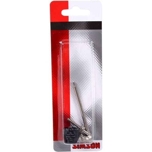 Simson controlestift sturmey archer iii