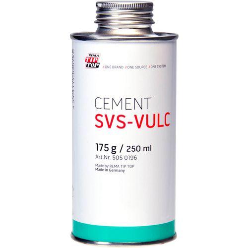 Rema tip top solutie vulkaniseervloeistof 250ml
