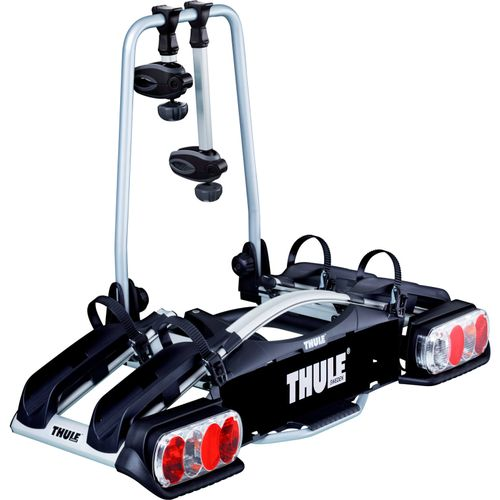 TH921020 Thule Fietsdrager EuroWay G2