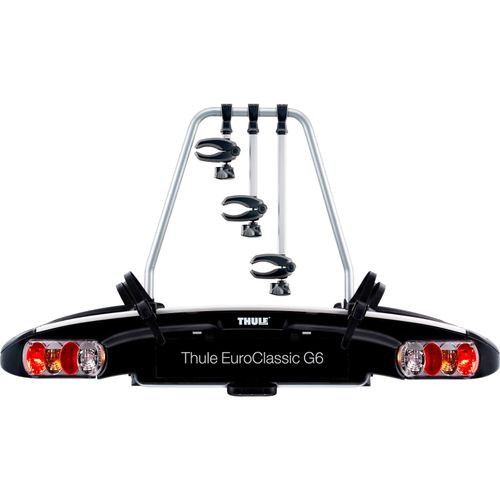 TH929020 Thule Fietsdrager EuroClassic G6