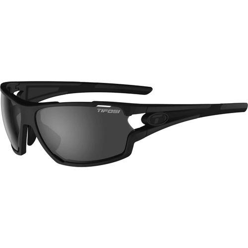 Tifosi bril Amok mat zwart