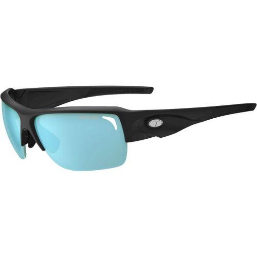 Tifosi bril Elder SL mat zwart