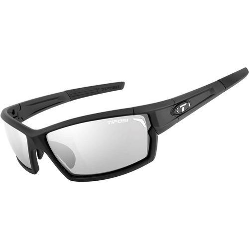 Tifosi bril PRO Escalate FH mat zwart