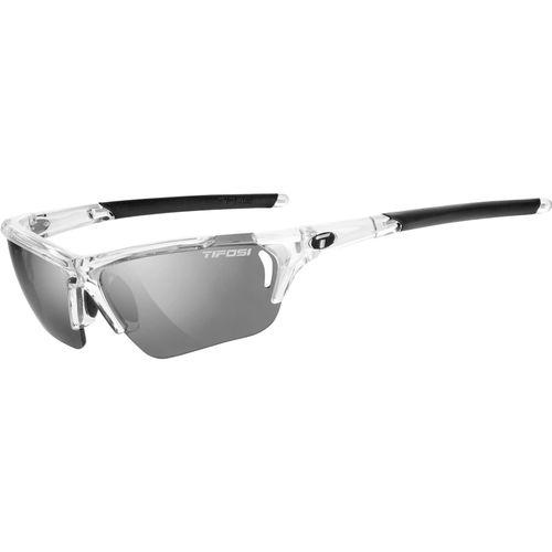 Tifosi bril Radius FC crystal clear