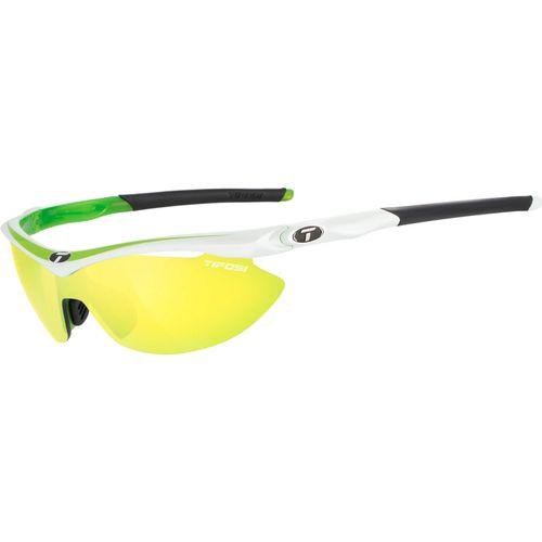 Tifosi bril Slip race neon clarion geel